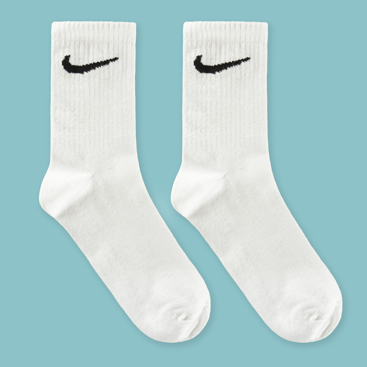 Чоловічі шкарпетки спортивні Nike