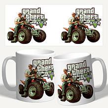Чашки для геймеров РАЗНОЕ