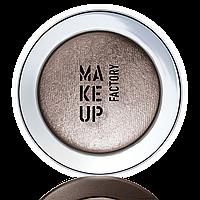 Тени для век Make Up Factory Eye Shadow Mono