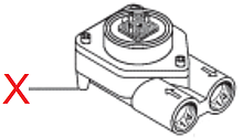 11. Турбіна(лічильник води)