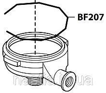 BF207 Пружина(тримач сита у холдер), Brasilia