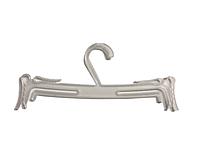 Плічка, вішалка для нижньої білизни, фото 1