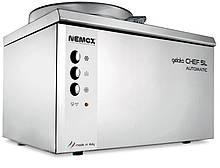 Аппарат для приготовления мороженого NEMOX Gelato Chef 5L