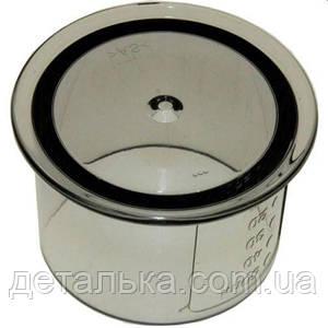 Мірний стаканчик для кухонного комбайну Philips HR7771