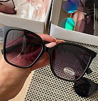 Женские брендовые очки Фенди. Очки женские Fendi Новинка 2020. Премиум класс.