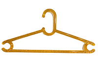Вешалка для одежды, фото 1