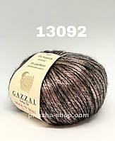 Gazzal Rock'n Roll 13092