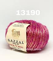 Gazzal Rock'n Roll 13190