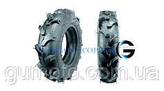 Резина для мотоблока 6.0L -12 (5.00-12) 6 PR с камерой