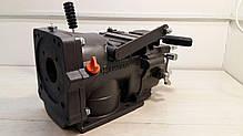 Коробка передач WEIMA для мотоблока 1100, 105, 135 (6 передач), фото 3