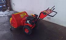 Машина уборочная Кентавр МУ7070Е, фото 2