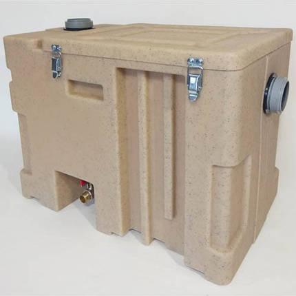 Сепаратор жира под мойку, фото 2