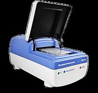 Фотометр для микропланшет HiPo MPP-96, Biosan