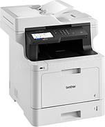 Принтер  Brother MFCL8900CDW, фото 2