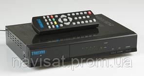 Ресивер Trimax TR-2012HD PVR