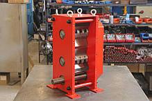 Режущий модуль АМ-120 к измельчителю веток Arpal (диаметр веток 120 мм), фото 2