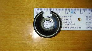 Ложечка к чесночным сажалкам Ярило, фото 2