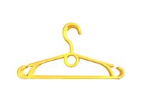 Вішалка, плічка, тремпель для дитячого одягу Польща