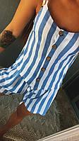 Літній костюм, фото 1