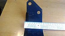 Нож к фрезе Bomet, фото 2