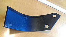 Нож к фрезе Bomet, фото 3