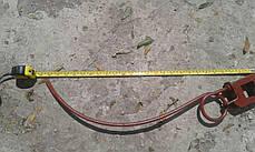Грабли дуговые БелМет (1,2 м, ручной подъем), фото 2
