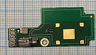 Нижня плата Huawei Y560-L01Original б/в