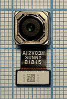 Камера основна Xiaomi Redmi 5 Plus Dual MEG7 Original б/в