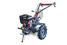 Мотоблок бензиновый WEIMA WM1100C-6, DIFF (7,0 л.с. бензин, 6 скоростей, дифференциал)