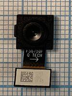 Камера Камера фронтальна основна Xiaomi Redmi 5 Plus Dual MEG7 Original б/в