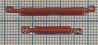 Кнопки пластикові TP-Link Neffos TP0761A Original б/в