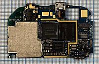 Системна плата myPhone S-LINE  б/в