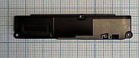 Динамік поліфонії для (Buzzer) Lenovo P780 Original б/в