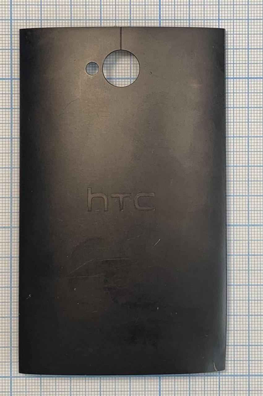 Задня кришка для HTC One Dual Sim PN07710Original б/в