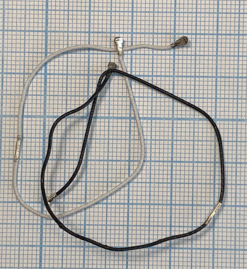 Коаксіальні кабелі HTC inspire 4GOriginal б/в