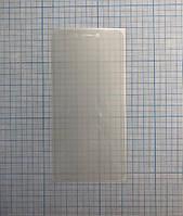 Поліуретанова плівка Optima Xiaomi Redmi 4X
