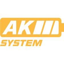 Аккумуляторная система STIHL AK