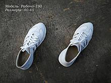 Мужская обувь TM SOLDI