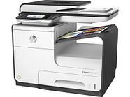 HP Page Wide Pro MFP 477DW, фото 2