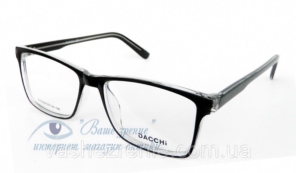 Оправа Dacchi 0659