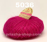 BBB Soft Dream 5036