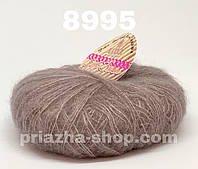 BBB Soft Dream 8995
