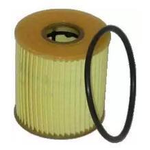 Фильтр маслянный Citroen Berlingo ASAM
