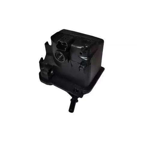 Фільтр паливний Citroen C4 ASAM