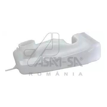 Расширительный бачок Dacia Logan (без крышки) ASAM