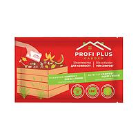 Биоактиватор Profi Plus для компоста 25 г