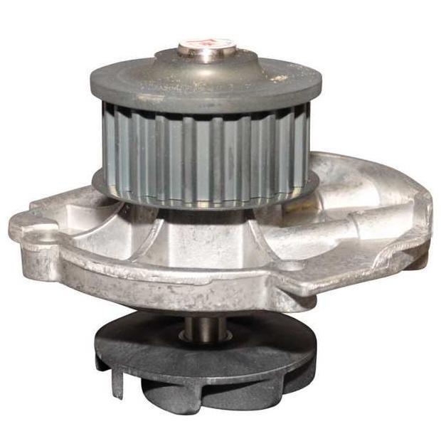 Насос охлаждающей жидкости (помпа) Fiat Linea 1.2/1.4 JP GROUP