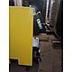 Твердотопливный котел ручной загрузки на дровах и угле Kronas EKO 20 кВт из стали толщиной5 мм, фото 7