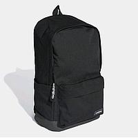 Рюкзаки Adidas Classic Linear (Артикул: FL3673), фото 1