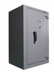 Взломостойкий шкаф Fichet-Bauche AF II 45